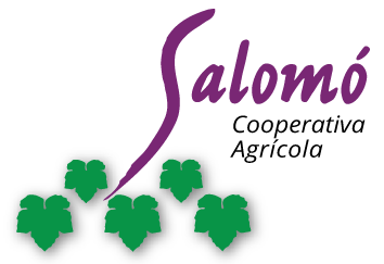 Salomó Agricultural Cooperative